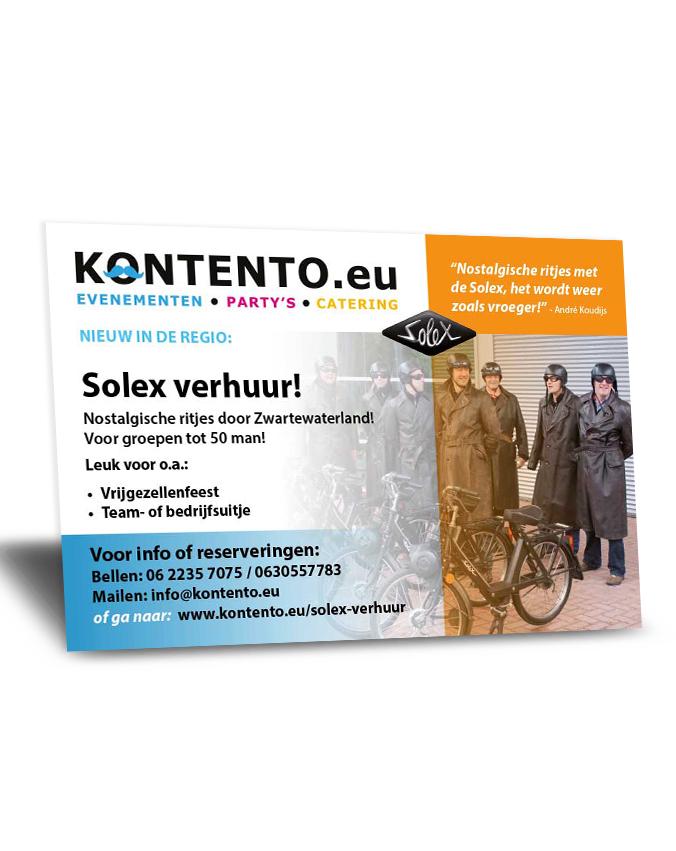 flyers_kontento