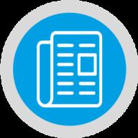 icon-ontwerp-b